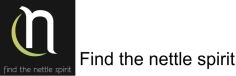 Nootik - Find The Nettle Spirit, coola, dobroty